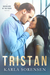 Tristan (Bachelors of the Ridge, #5)