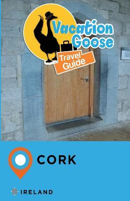 Vacation Sloth Travel Guide Cork Ireland