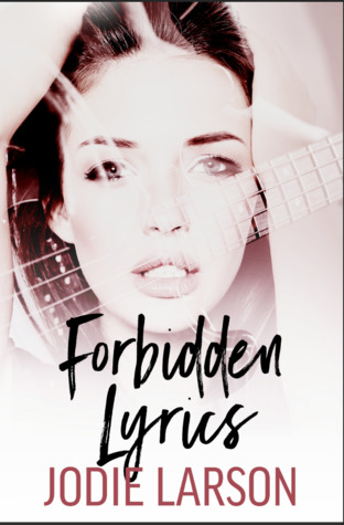Forbidden-Lyrics-by-Jodie-Larson
