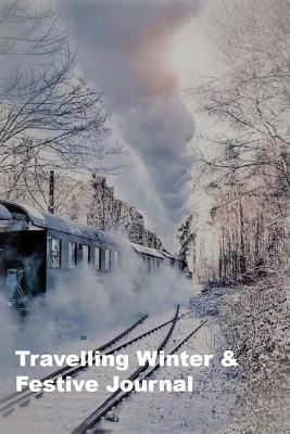 travelling-winter-festive-journal