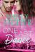 One Last Dance (Oak Grove, #2)