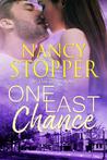 One Last Chance (Oak Grove, #3)