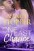 One Last Chance (Oak Grove,...