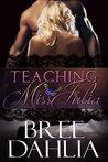 Teaching Miss Julia (Transforming Julia, #0.5)