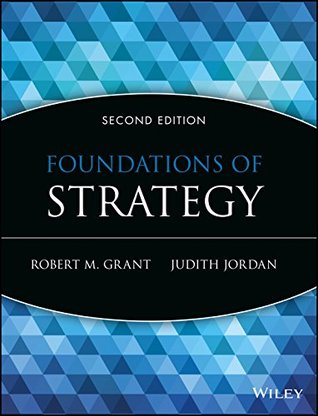 foundations-of-strategy-2nd-edition