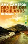 Der Ruf der Highlands: Roman