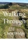 Walking Through