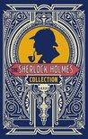 The Sherlock Holm...