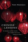 Chinese Lessons: ...