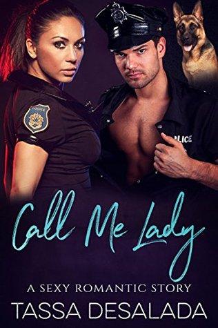 call-me-lady