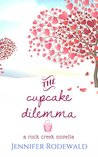 The Cupcake Dilemma (Rock Creek)