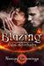 Blazing (Valos of Sonhadra, #3)