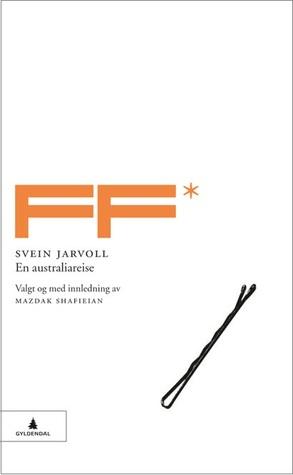 Image result for Svein Jarvoll, En Australiareise