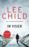 Im Visier by Lee Child