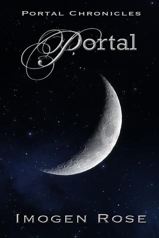 Portal (Portal Chronicles, #1)