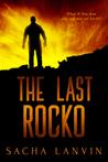 The Last Rocko