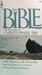 The Bible: The Screenplay