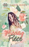 Missing Piece (Kindred #1)