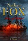 Nathan Fox: Seas of Blood