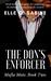 The Don's Enforcer (Mafia M...