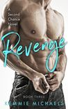 Revenge (Second Chance, #3)