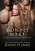 Double Dare (The Dare Menage Series, #1)