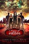 A League of Exiles