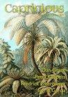 Capricious Issue 6: Strange Plants