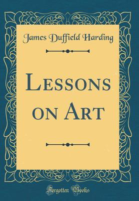 Lessons on Art