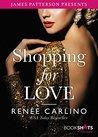 Shopping for Love (BookShots Flames)