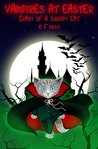 Vampires at Easter by R.F. Kristi