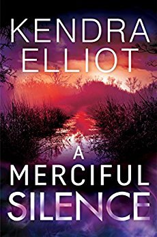 A Merciful Silence (Mercy Kilpatrick, #4)