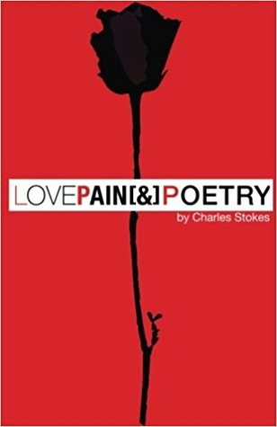 Love Pain & Poetry: The Depression and Its Acceptance