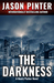 The Darkness (Henry Parker #5)