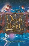 A Dash of Magic by Kathryn Littlewood