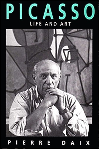 Picasso: Life and Art