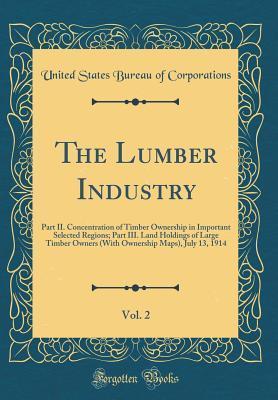 General Cutlery Co., Inc.; 94-1933, 94-2015  11/27/95