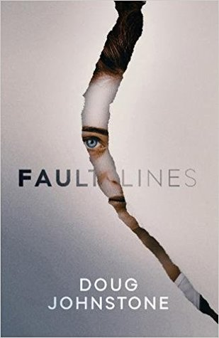 Fault Lines by Doug Johnstone