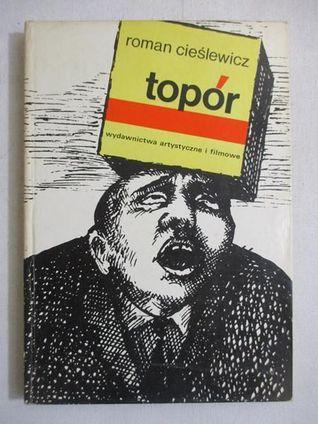 Topor