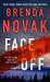 Face Off (The Evelyn Talbot Chronicles, #3)