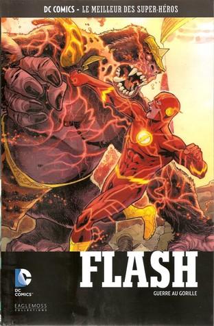 Flash - Gare au Gorille