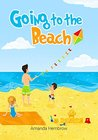 Going to the Beach by Amanda Hembrow