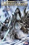 Obi-Wan & Anakin (Star Wars)