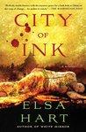 City of Ink (Li Du Novels #3) audiobook download free