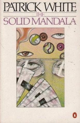 The Solid Mandala