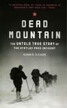 Dead Mountain: Th...
