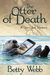 The Otter of Death (Gunn Zoo Mystery #5)