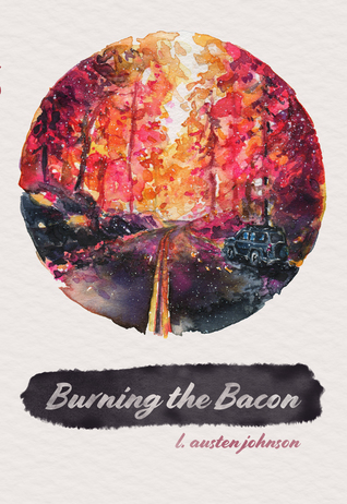 Burning the Bacon