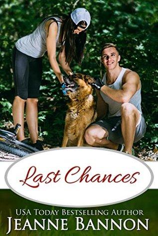 last-chances