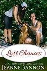 Last Chances